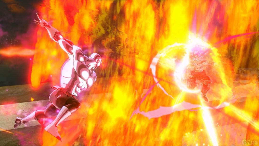 Jiren-full-power-xenoverse-2-2