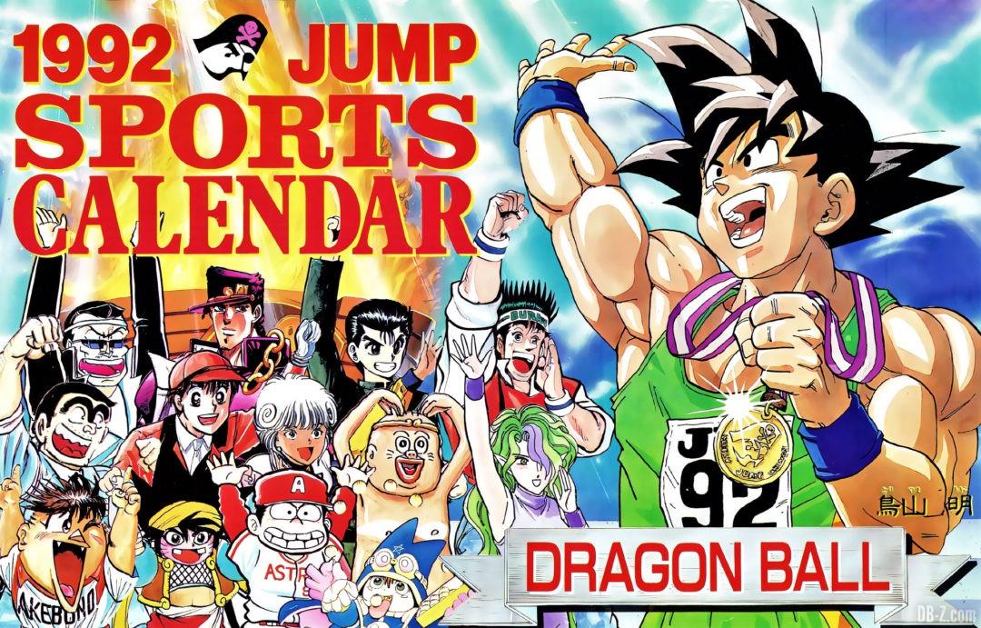 Jump-Sports-Calendar-1992