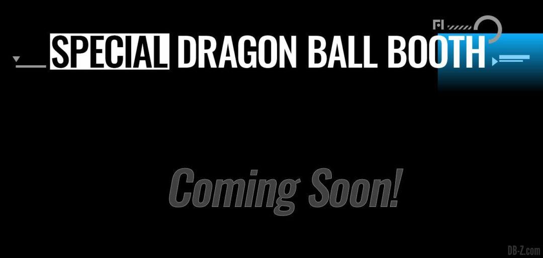 Lien-Panel-Film-Dragon-Ball-Super-comic-con