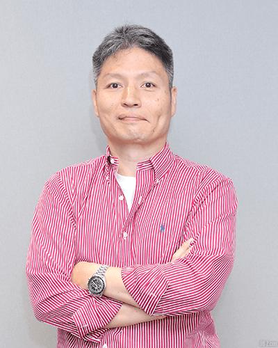 Norihiro-Hayashida