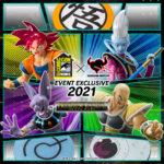 SH-Figuarts-DBZ-Comic-Con-at-Home-021-Preview