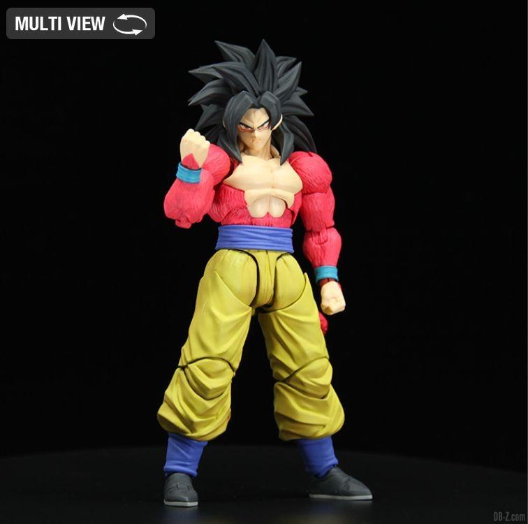 SHF-360-SS4-Goku-01