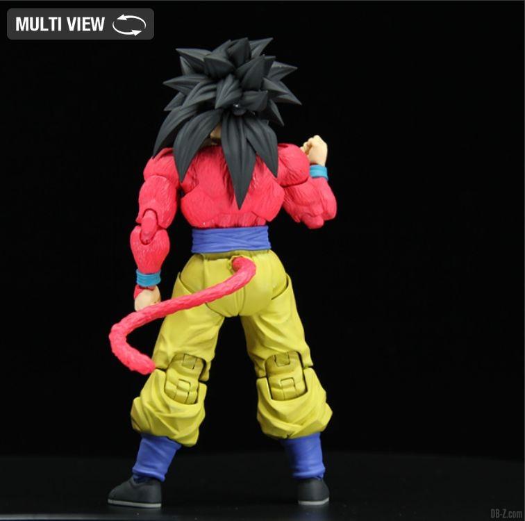 SHF-360-SS4-Goku-02