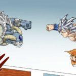 Tome-15-Dragon-Ball-Super-Full-Color