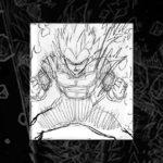 chapitre-74-dragon-ball-super-brouillon