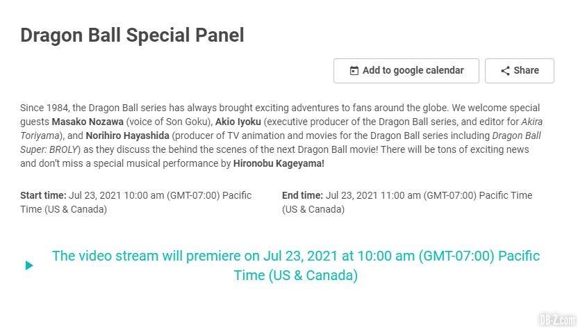 update-heure-panel-dragon-ball-super-19h