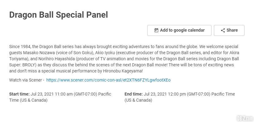 update-heure-panel-dragon-ball-super-20h