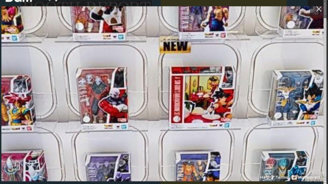 z-SHF-Boxes-02