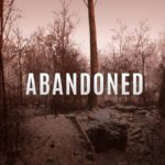 Abandoned-PS5