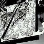 Bleach-chapitre-retour