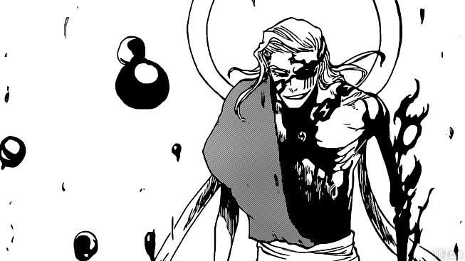 Bleach-nouvel-arc-3