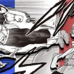Chapitre-75-de-Dragon-Ball-Super-en-VF