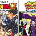 Classement-Dragon-Ball-Super-Tome-16