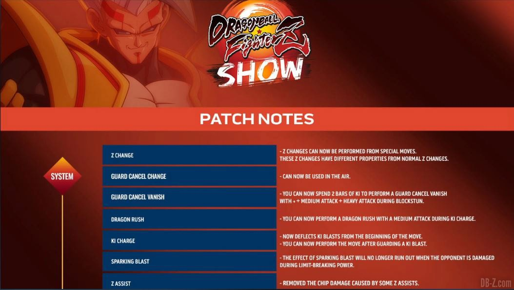 DBFZ-1.28-Patch-Notes-1
