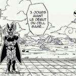 Dr-Slump-Cell-san