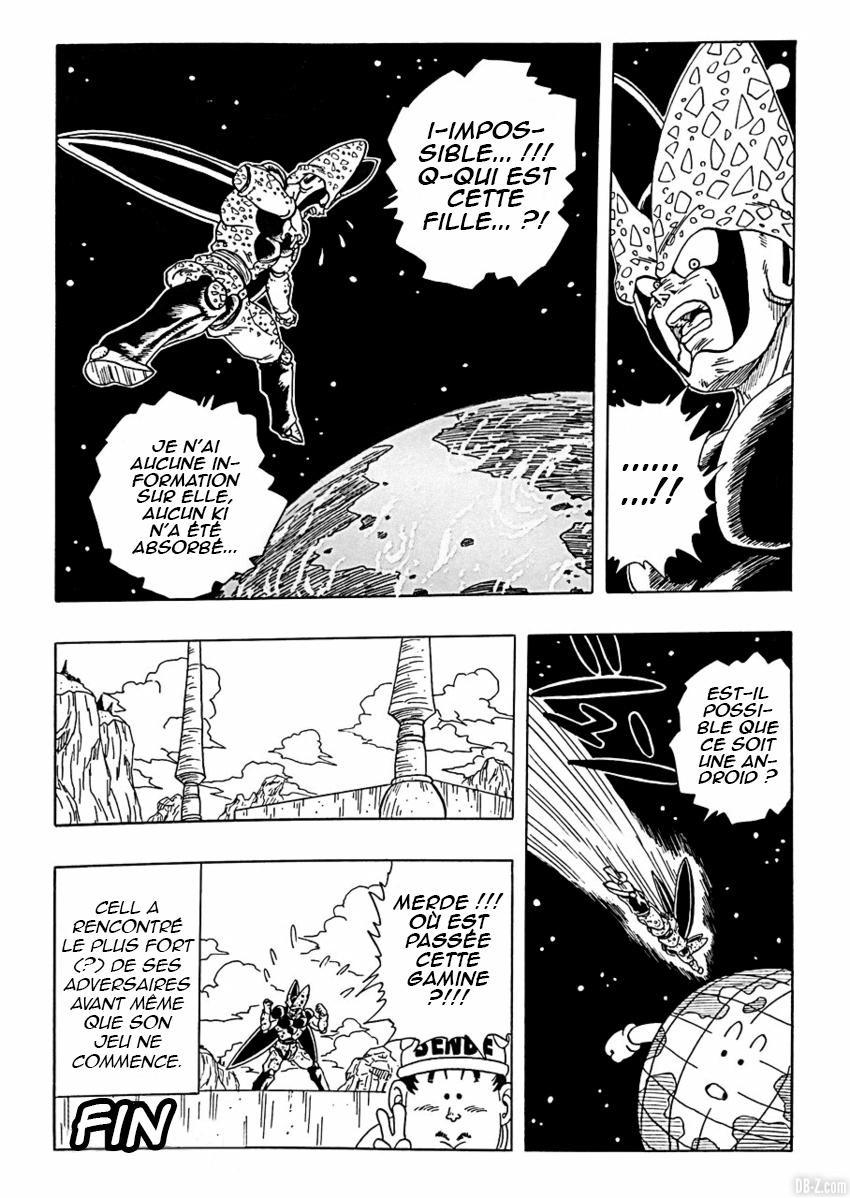 Dr-Slump-Cell-san-page-4
