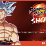 Dragon-Ball-FighterZ-9-aout