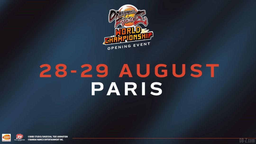Dragon-Ball-FighterZ-World-Championship-Paris
