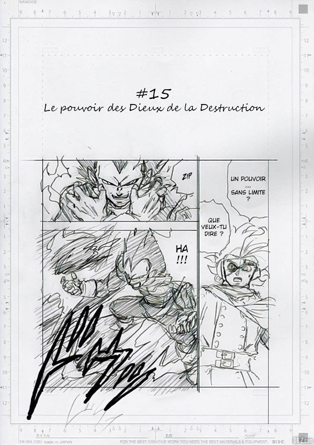 Dragon-Ball-Super-Chapitre-75-Brouillon-1