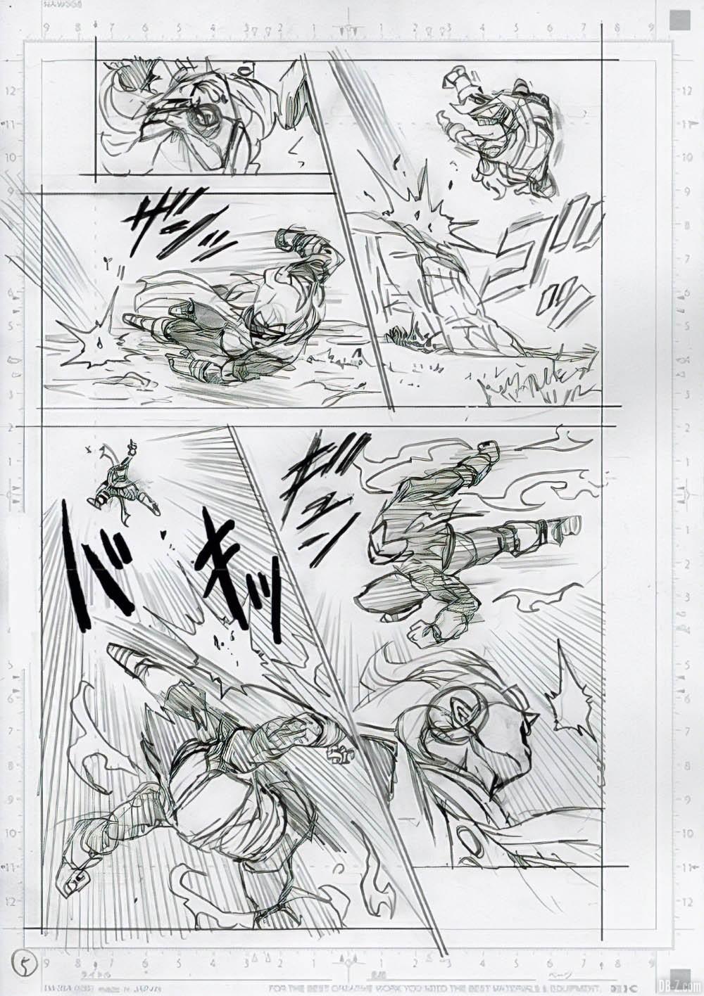 Dragon-Ball-Super-Chapitre-75-Brouillon-5-4x Manga109Attempt