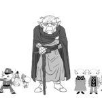 Dragon-Ball-Super-Tome-16-Bonus