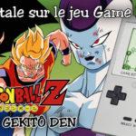 Dragon-Ball-Z-Goku-Gekito-Den-sur-Game-Boy