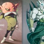 Fusions-Dragon-Ball-Fanart
