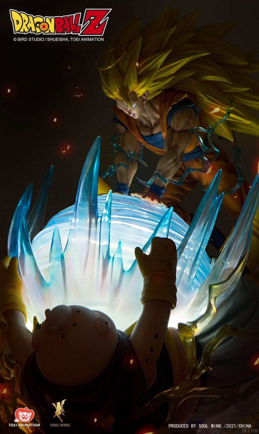 Goku-Super-Saiyan-3-vs-Buu-Soul-Wing-Image-2