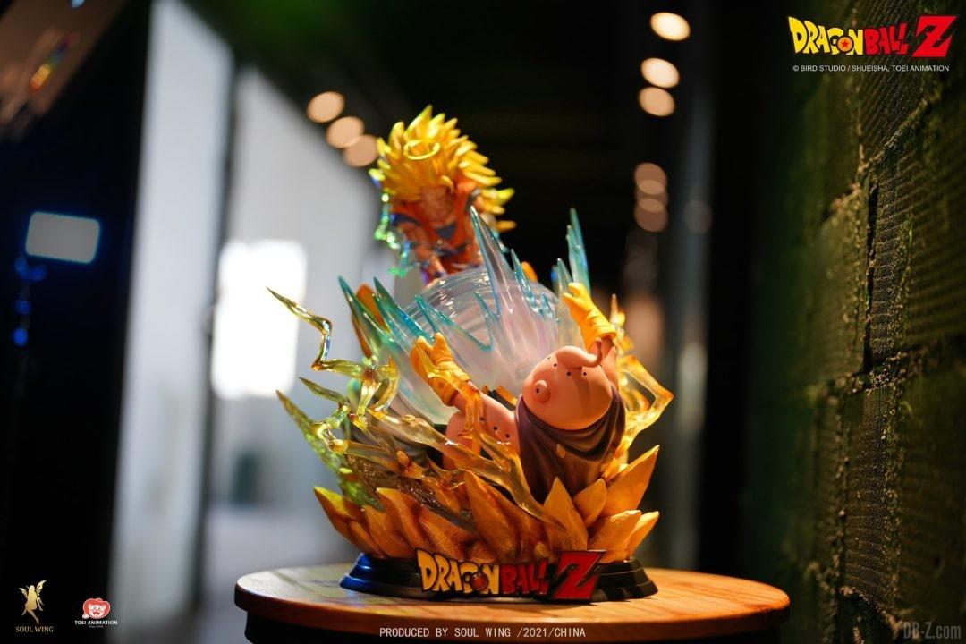 Goku-Super-Saiyan-3-vs-Buu-Soul-Wing-Image-7