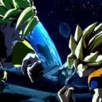 Goku-vs-Broly-Z-FighterZ