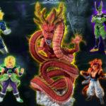 Ichiban-Kuji-Dragon-Ball-VS-Omnibus-Super-1