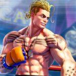 Luke-street-fighter-5