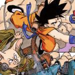 Masahi-Kishimoto-Dragon-Ball-Tome-11-40-ans