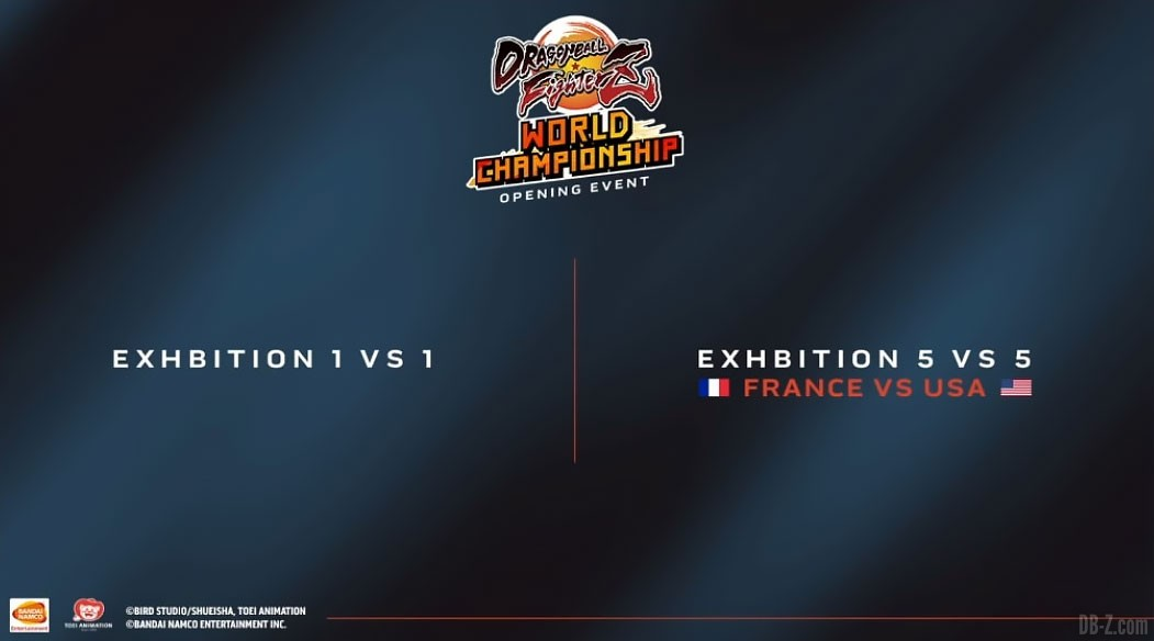 Opening-Event-Dragon-Ball-FighterZ-World-Championship