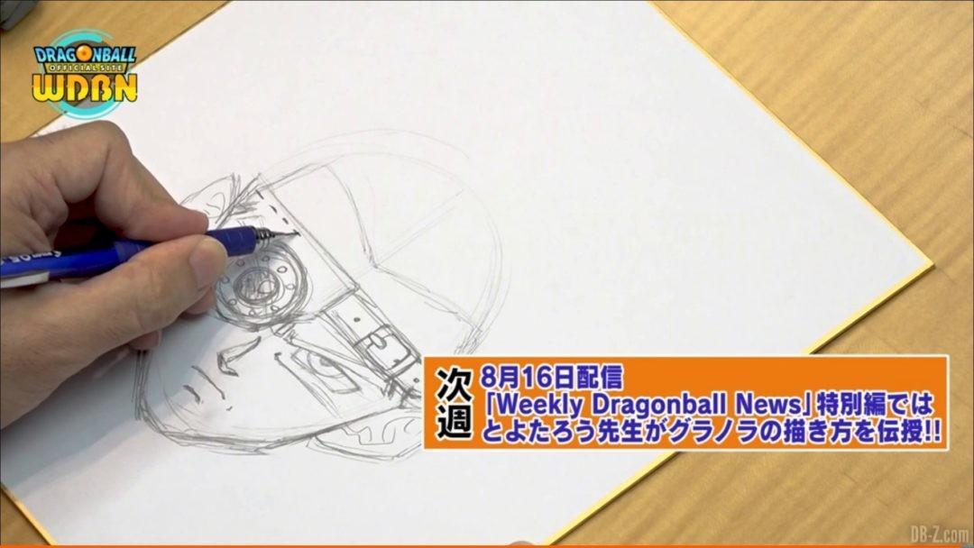 Toyotaro-dessine-Granola
