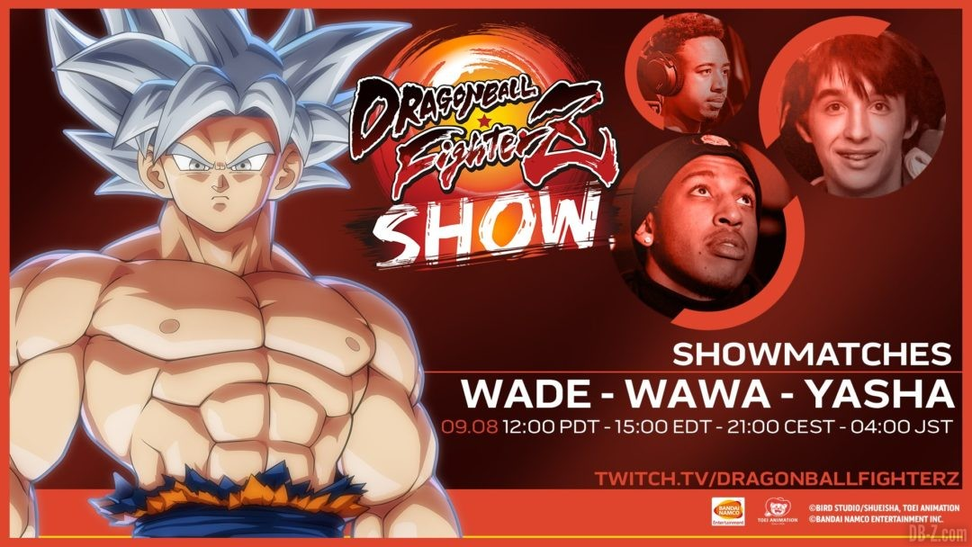 dragon-ball-fighterz-show-09-aout