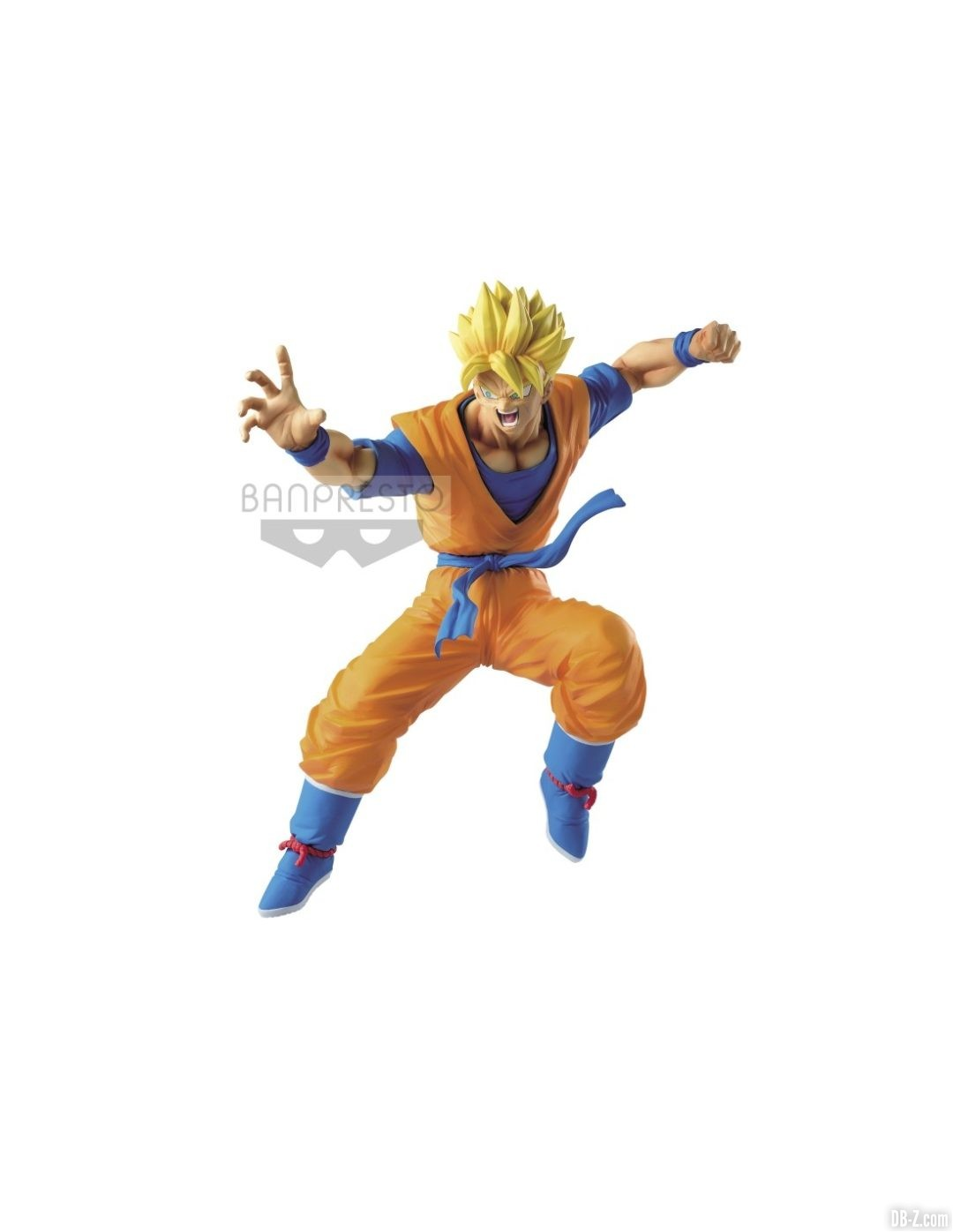 dragon-ball-legends-collab-figurine-son-gohan