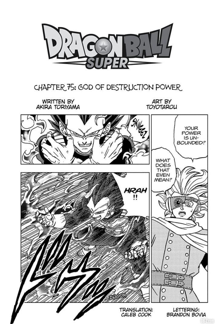 dragon-ball-super-chapitre-75