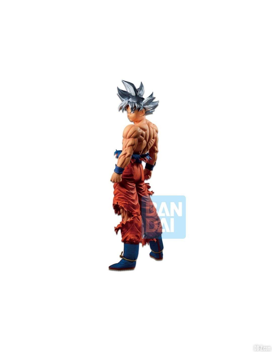dragon-ball-super-ichibansho-figurine-son-goku-ultra-instinct-extreme-saiyan