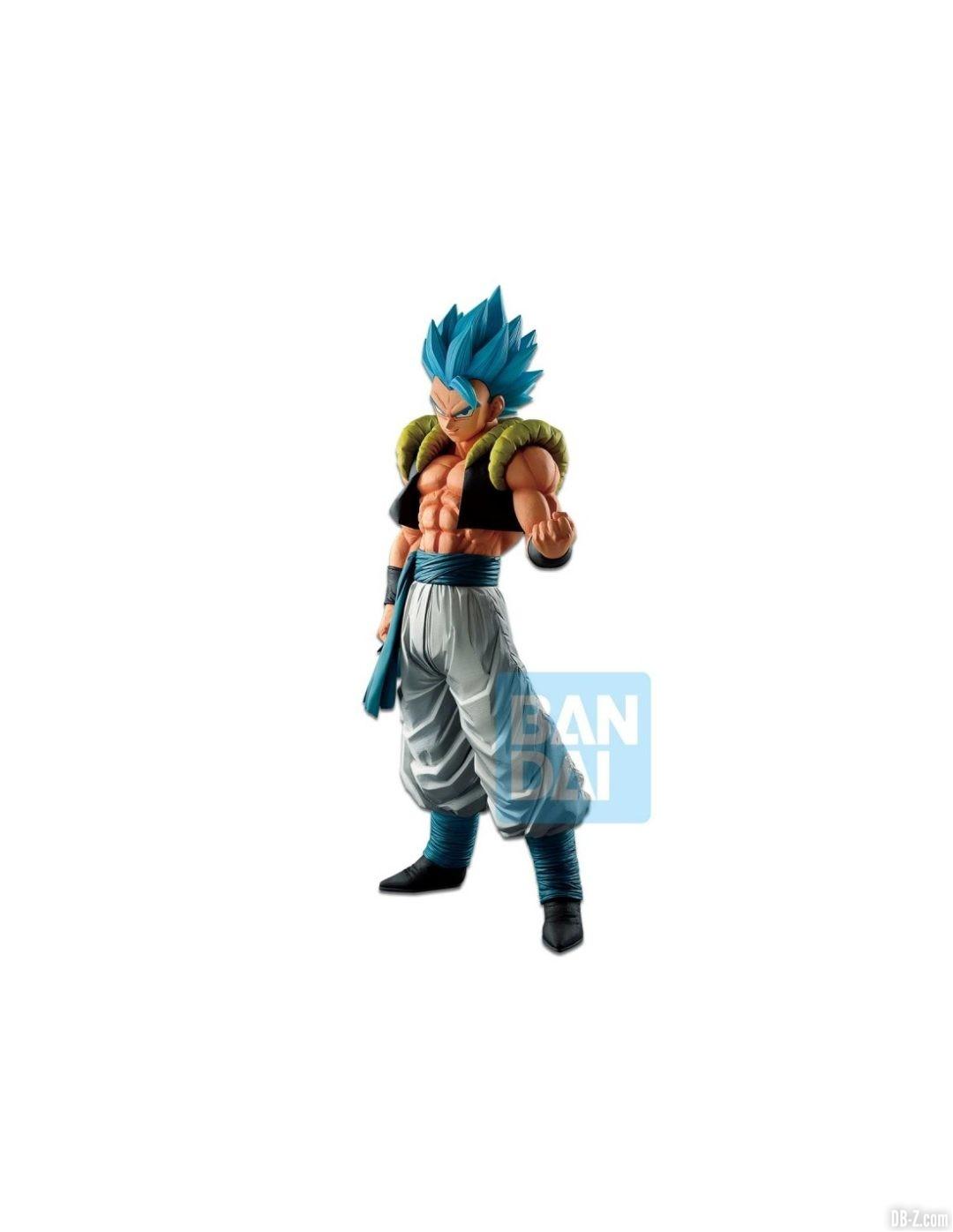 dragon-ball-super-ichibansho-figurine-super-saiyan-god-super-saiyan-gogeta-extreme-saiyan