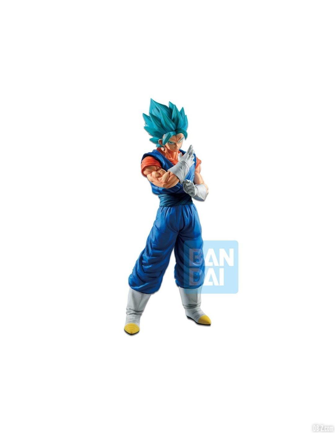 dragon-ball-super-ichibansho-figurine-super-saiyan-god-super-saiyan-vegito-extreme-saiyan