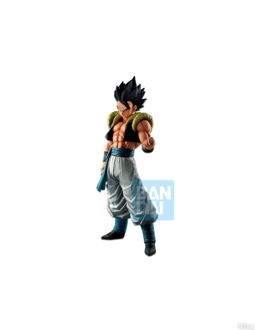dragon-ball-super-lchibansho-figurine-gogeta-extreme-saiyan