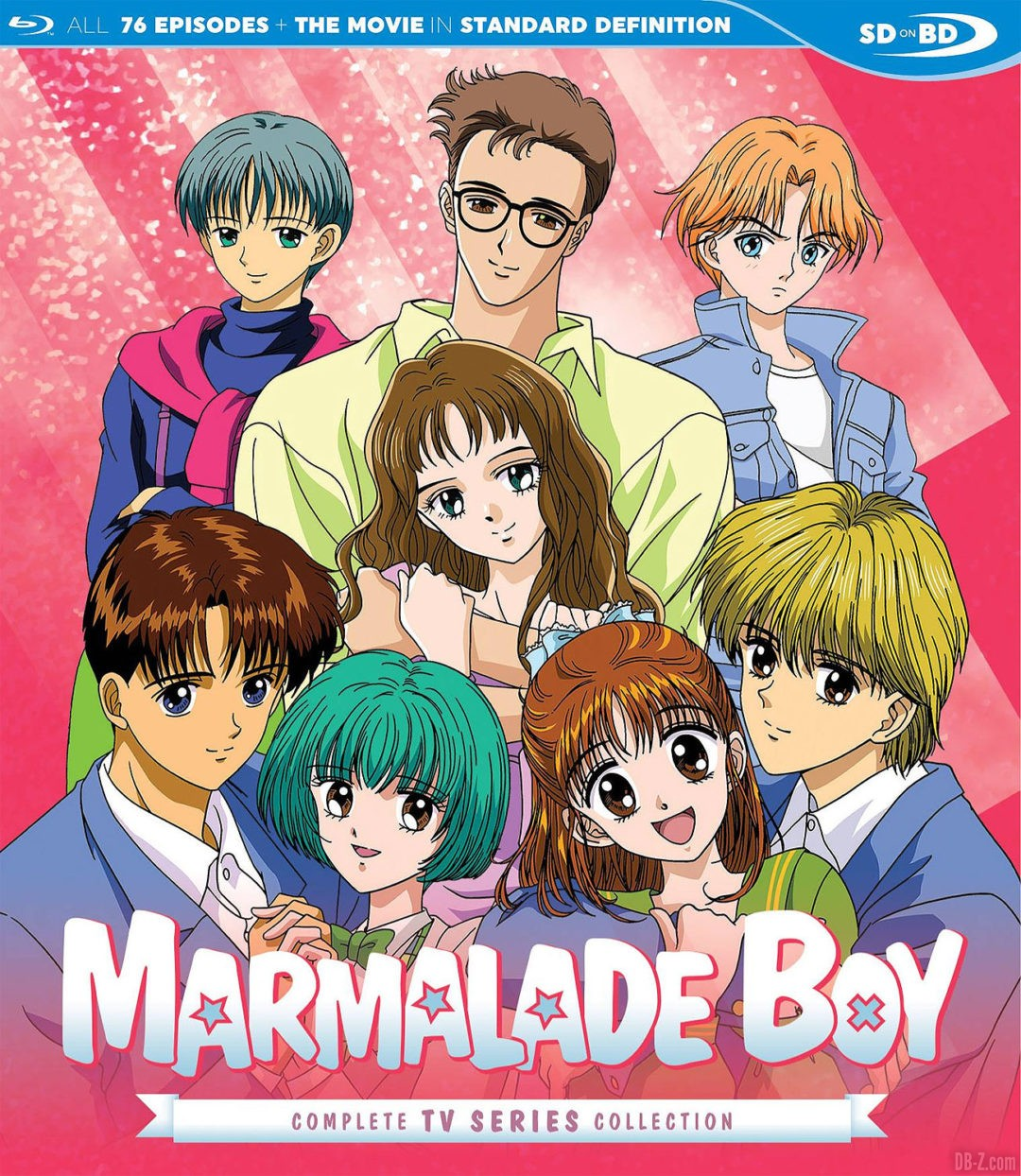 marmalade-boy-complete-collection-blu-ray