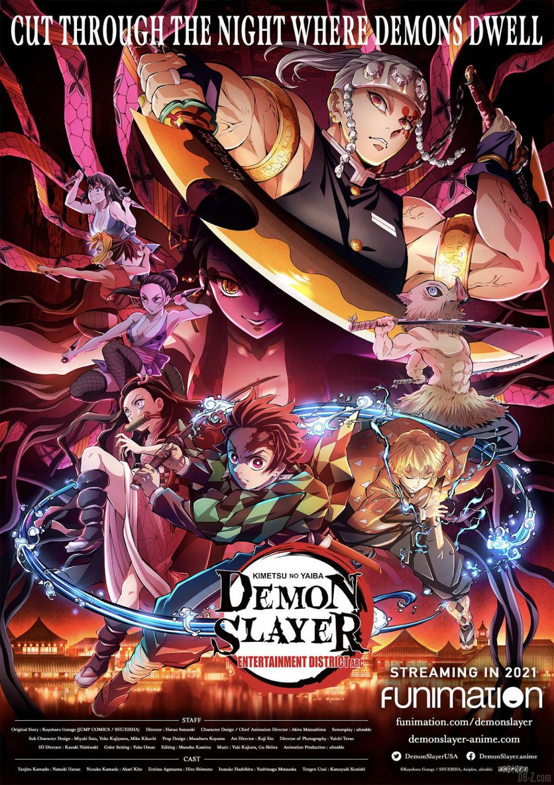 Demon-Slayer-Saison-2-Date-de-sortie