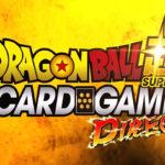 Dragon Ball Super Card Game Direct 1