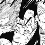 Dragon Ball Super Chapitre 76