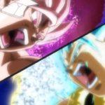 Opening de Super Dragon Ball Heroes Big Bang Mission 10
