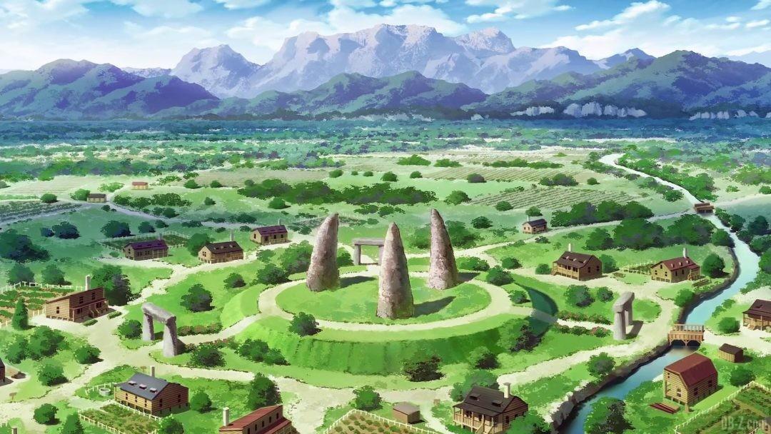 Pokemon Evolutions Image 04
