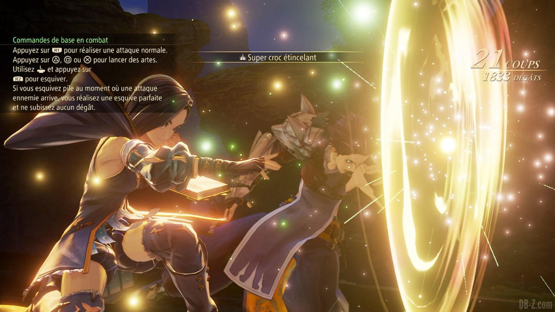 Tales of Arise Demo Version 20210908110023 1