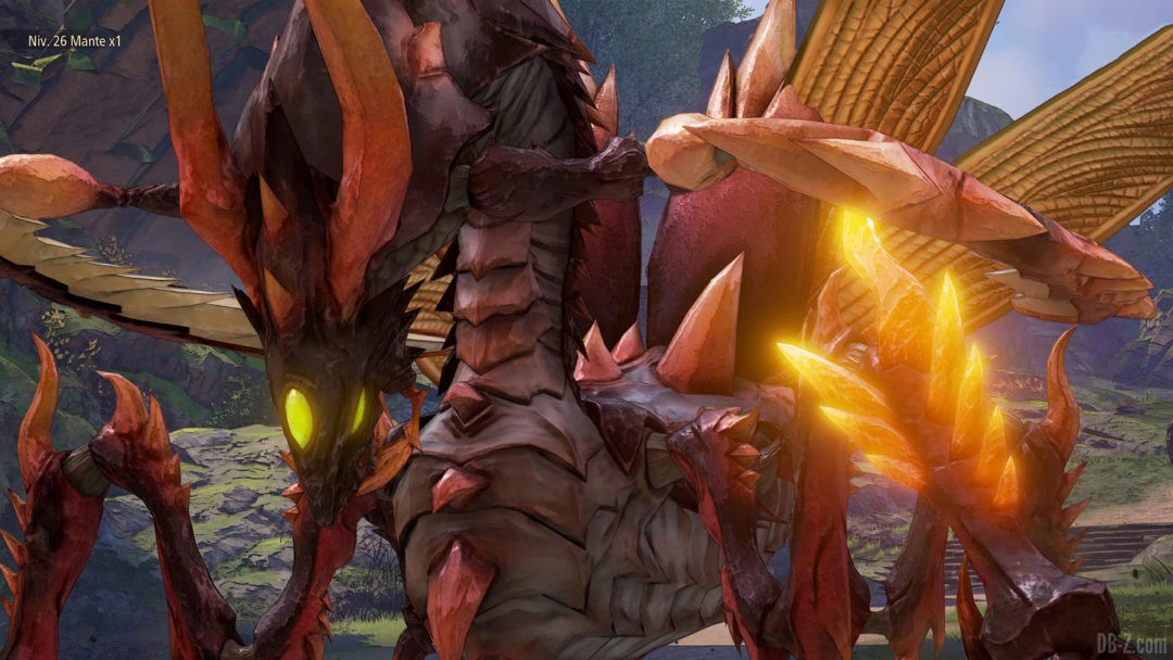 Tales of Arise Demo Version 20210908110916